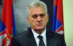 Томислав Николић: Услови Бундестага тешки, али ЕУ није тражила да признамо Косово