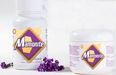 Mamonite Breast Enhancement Combo 2-90 Tablet Bottles 2-4oz Firming Creams by Mamonite Breast Enhancement. $174.95. 33% More Powerful Then Other Leading Brands. Can Enhance Your Breasts Naturally 1-2 Cup Sizes. Rated #1 Breast Enhancement Product On The Market. Safe And Natural Breast Enhancement. Mamonite is proud to bring you our latest formula for breast development.  Never before have we had a product as complete as Mamonite Improved.  Our new Breast Enhancement formula inc...