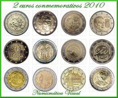 2 eu2010