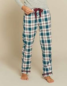 Next Official Site: Womens & Mens Fashion, Kids Clothes & Homeware Latest Fashion For Women, Mens Fashion, Fat Face, Dundee, Lounge Pants, Nightwear, Pajama Pants, Clothes, Shopping