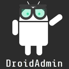 droidadmin apk download for android #app  #download  #apk  #androidtv