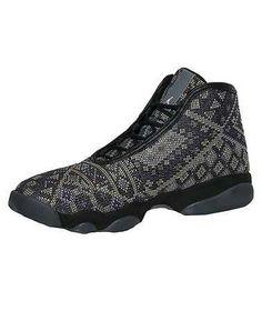 #FashionVault #jordan #Men #Footwear - Check this : JORDAN MENS Multi-Color Footwear / Sneakers for $149.99 USD