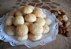 Dulce y Salado-Menorca: Amargos