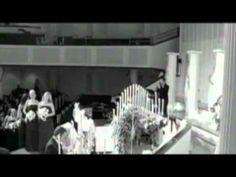 The Texas Tenors Wedding Montage.mov - YouTube
