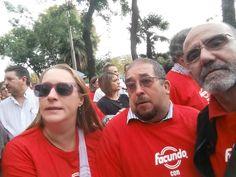 #quenopare.Gobierno,anota,celiacos también vota