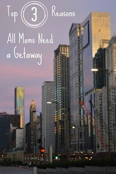 3 Reasons All Moms Need a Getaway Back To Reality, Travel Memories, Some Fun, Traveling By Yourself, Mom, Building, Construction, Travel Souvenirs, Mothers