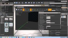 UE4 - How to use Lightmaps - Rules and Guidelines