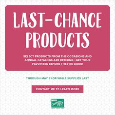 Maddiebug Designs: Best Wishes - Last Chance Products