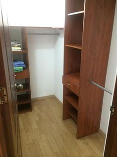 A tu disposición para alquilar estas vacaciones de fin de año contactanos 034 4483539 Tall Cabinet Storage, Furniture, Home Decor, House Beautiful, Vacations, Apartments, Restaurants, Houses, Decoration Home