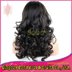 7A Grade Unprocessed Chinese Virgin Hair Body Wave Lace Front Wigs Full Lace Human Hair Wigs for Black Women Chinese Remy Hair
