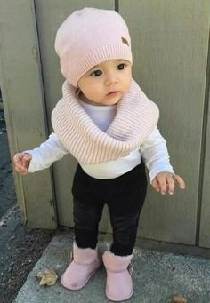 80+ Cutest Baby Girl Clothes Outfit (So Adorable Gallery) https://fasbest.com/80-cutest-baby-girl-clothes-outfit-adorable-gallery/ #babyclothescutest