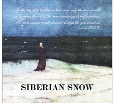 Siberian Snow | D.S. & Durga