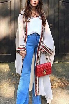 vacation outfit ideas,vacation wear,vacation clothes,outfit vacation,vacation fashion,summer vacation style,travel dresses summer,summer vacation clothes  #vacationdresses #caribbean #beach #vacationdressesmexico #vacationdressescasual #summer #boho #maxi #hawaii #streetstyle #fashion #stripeddressoutfit #vacationdressesbeach