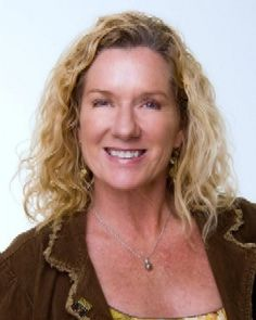 Laurel Roberts has had her real estate license since 1999 and  has stayed in the business since!
