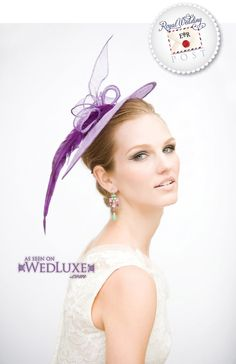 photoshoot for Wedlux wedding magazine http://www.wedluxe.com/ hair: Michelle Porowski Makeup: Dawna Boot Photo: http://www.5ive15ifteen.com/contact.html