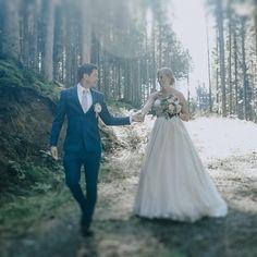 Wedding Pins, Wedding Dresses, Instagram, Fashion, Life, Bride Dresses, Moda, Bridal Gowns, Fashion Styles