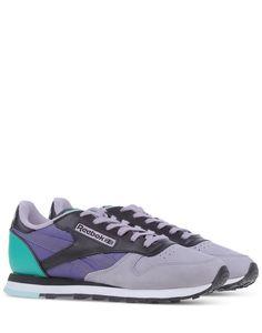 http://www.shoescribe.com/de/für-sie/low-sneakers-tennisschuhe_cod44906774ri.html