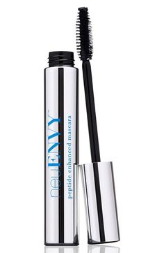 $32 neuLASH® by Skin Research Laboratories 'neuENVY™' Peptide Enhanced Mascara available at #Nordstrom