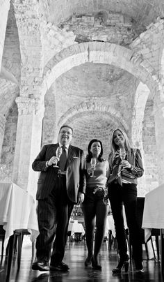 """Trani 
