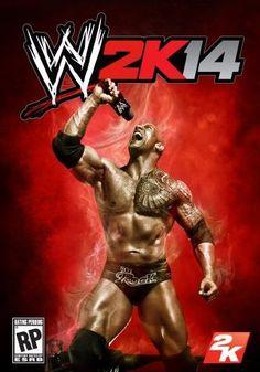 WWE 2K14 Entrance & Finishing Maneuver Clips for Cody Rhodes, Yokozuna - http://www.wrestlesite.com/wwe/wwe-2k14-entrance-finishing-maneuver-clips-cody-rhodes-yokozuna/