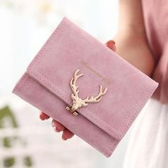 2017 Wallet Women purse High Capacity Fashion Long Wallet Female Long Design Purse Women Coin Purses Ladies More Color Clutch Clutch Wallet, Leather Wallet, Pu Leather, Der Computer, Womens Purses, Designer Wallets, Long Wallet, Wallets For Women, Female Wallets