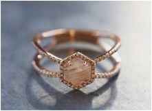 Morganite Engagement Ring Rose gold Oval cut engagement ring Three stone Diamond wedding women Cluster Bridal set Anniversary gift for her Description: - Vintage style Morganite and diamond ring - Natural Conflict free diamonds. Engagement Ring Buying Guide, Cushion Cut Engagement Ring, Morganite Engagement, Rose Gold Engagement Ring, Vintage Engagement Rings, Non Traditional Engagement Rings Vintage, Non Traditional Wedding Ring, Cushion Ring, Solitaire Engagement