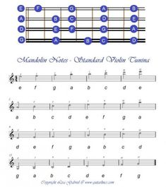 Irish style mandolin is an easy step for violinists and guitarists to make. Mandolin is also a very beginner friendly instrument. I hope this page will help get you started on celtic style mandolin. Mandolin Songs, Mandolin Lessons, Violin Lessons, Music Lessons, Art Lessons, Music Love, Music Is Life, Le Clown, Celtic Music