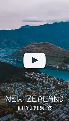 Check out our incredible rides on the Shotover Jet, the Skyline Luge and Gondola mixed with insane lake and mountain views in the South Island New Zealand. Queenstown New Zealand, Luge, Travel Videos, South Island, Mountain View, Travel Advice, Travel Destinations, Jet, Tourism