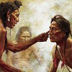 31 Long-Forgotten Native American Herbal Remedies To Treat Illnesses Natural Health Remedies, Natural Cures, Herbal Remedies, Ayurveda, Arthritis, Ginger Benefits, How To Treat Anxiety, Natural Antibiotics, Native American Tribes