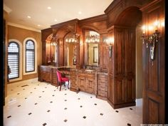 I'll have this. As my dressing table. Ha!  13551 S Tuscalee Hill Cir E, Draper, UT 84020 MLS# 1135268 - Movoto