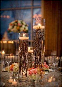Wedding Centerpieces (19)