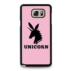 UNICORN PLAYBOY Samsung Galaxy Note 5 Case Cover  Vendor: Favocase Type: Samsung Galaxy Note 5 case Price: 14.90  This premium UNICORN PLAYBOYSamsung Galaxy Note 5 case will create premium style to yourSamsung Note 5 phone. Materials are from durable hard plastic or silicone rubber cases available in black and white color. Our case makers customize and design each case in high resolution printing with best quality sublimation ink that protect the back sides and corners of phone from bumps… Note 5 Cover, Galaxy Note 5, Black And White Colour, New Phones, Silicone Rubber, Samsung Galaxy S6, Playboy, Unicorn, How Are You Feeling