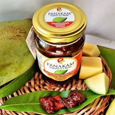 Rajapalayam Mango Pickle made by the Rajus community from Rajapalayam, Tamilnadu. Traditional Fermented and sundried mango pickle handmade by Chinmaya Arjun Raja & family from Rajapalayam. No added preservatives, colours, flavours or taste enhancers.