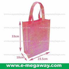 #Pearl #Flash #Look #Celebration #Festival #Event #Recycle #Eco-friendly #ShopBag #Buyaway #Packaging #Bundle #Selling #Corporate #Co-operation #Company #Promotion #Giftbag #Non-woven #Eco #Giveaway #Takeaway #Megaway #MegawayBags #CC-1472-81469 on Carousell