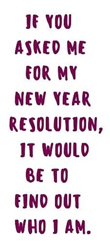New Year Resolution Challenges Thoughts 2020 New Year Resolution Quotes Happy New Year Quotes Resolution Quotes