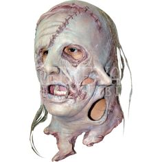 Leatherface Mask - HS-26259 by Medieval Collectibles