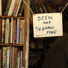 bookstores  ❦http://PhilosBooks.com❦