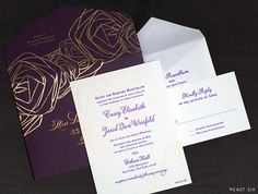 http://www.eastsix.com/weddinginfo.php?evalid=59=1=4=value1=value2