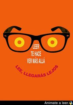 23 DE ABRIL  DÍA DEL LIBRO   Con esta ilustración de GUSTAVO OTERO   os deseo ¡FELICES LECTURAS!
