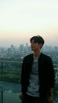 Boyfriend Pictures, Boy Pictures, Ex Boyfriend, Korean Celebrities, Korean Actors, Astro Wallpaper, Eunwoo Astro, Cha Eun Woo Astro, Japanese Boy