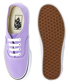 4648ae4a2a5e Purple vans PLEASE PLEASE PLEASE this is my top want it sooooooo bad Purple  Vans