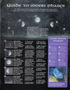 culture of Wicca and Pagan community Images Esthétiques, Baby Witch, Witch Broom, Pagan Witch, Moon Witch, Spiritus, Moon Magic, Lunar Magic, Moon Goddess