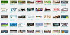 Blokje op Bruggelokaal & rechts op de website? - Tips - Artikel - Bruggelokaal