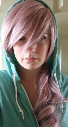 awesome wigs - Google Search