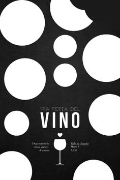 Posters. wine vinos maximum vinho mxm