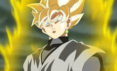 131 Meilleures Images Du Tableau Goku And Gohan Dragon Ball Z