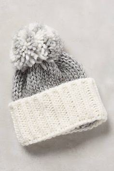 anthrofave  Winterwear Cute Hats 9e175d339