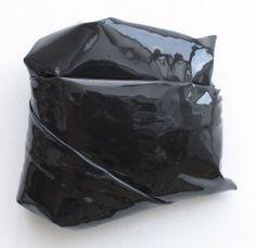 Paintings, Tote Bag, Artist, Bags, Fashion, Handbags, Moda, Fashion Styles, Painting Art