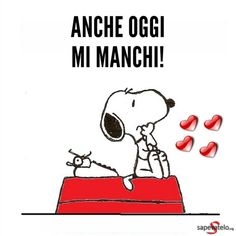 Anche oggi mi manchi! True Love, My Love, New Years Eve Party, Emoticon, My Dad, True Stories, Bff, Thats Not My, Cartoon