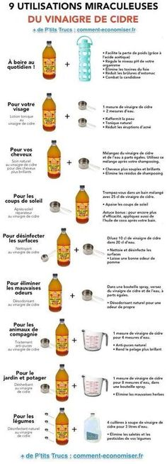 Amazing Remedies 9 Amazing Uses For Apple Cider Vinegar - You will be amazed at all the apple cider benefits. We also show you how to make your own Apple Cider Vinegar at home. Watch the short video too. Apple Cider Vinegar Uses, Apple Cider Vinegar Remedies, Beauty Hacks Apple Cider Vinegar, Benefits Of Apple Cider, Apple Vinegar With Mother, Apple Vinegar For Hair, Apple Sider Vinegar, Drinking Apple Cider Vinegar, Health Remedies